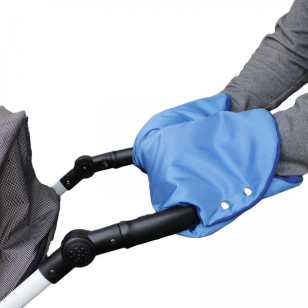 Kinderwagenhandschuhe Handwaermer