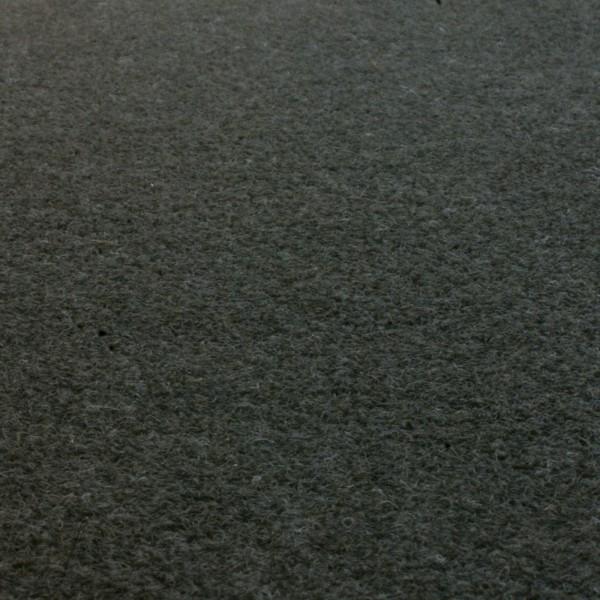 Autoteppich Graphit Meterware