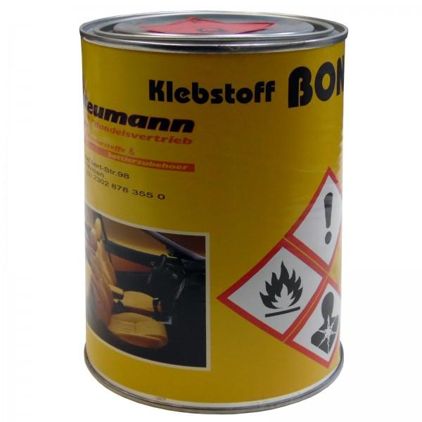 Bonaterm A+ BT Kleber 0,8 Kg